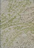 Samarcande Wallpaper 931 33 77 9313377 By Casamance (1)